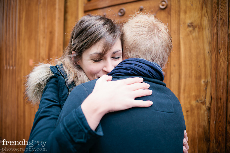 Engagment French Grey Photography Aurelie 008