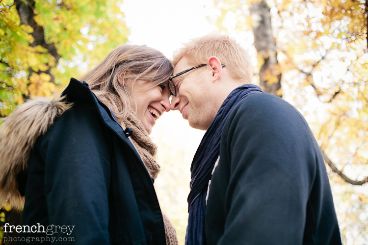 Engagment French Grey Photography Aurelie 045