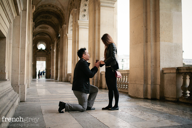 Proposal French Grey Photography Vincent 004