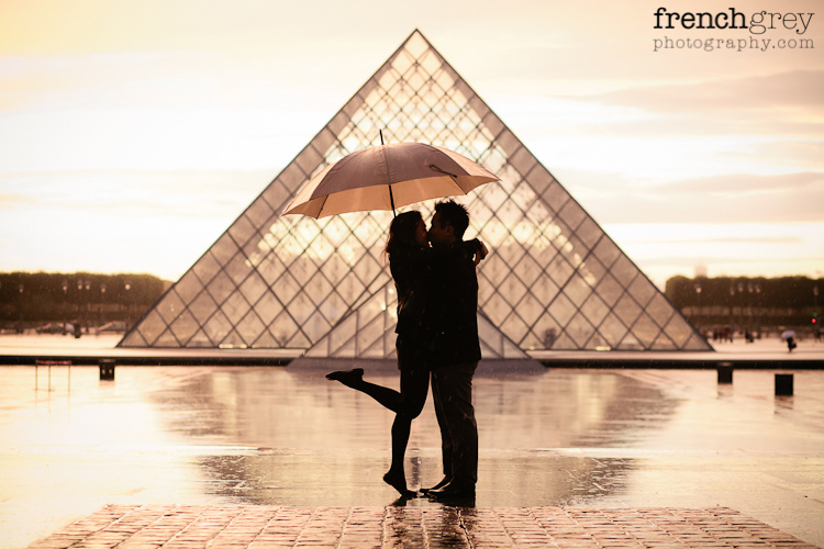Proposal French Grey Photography Vincent 014