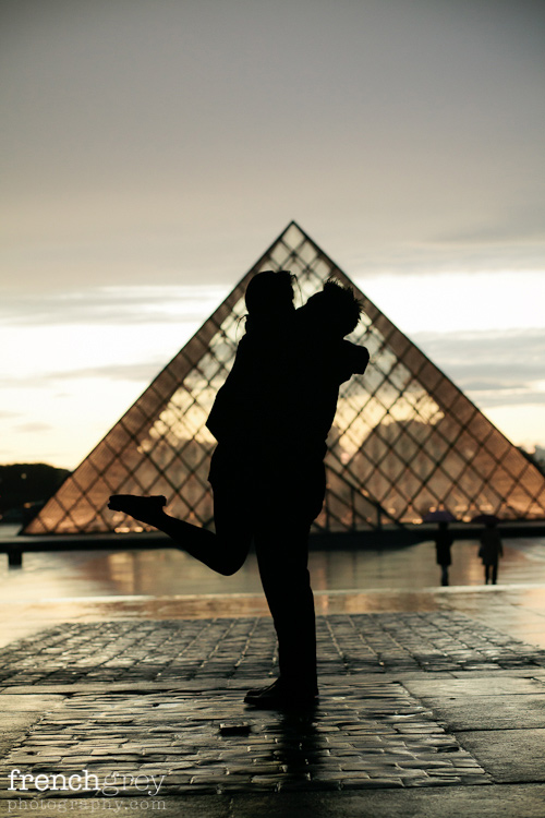 Proposal French Grey Photography Vincent 021