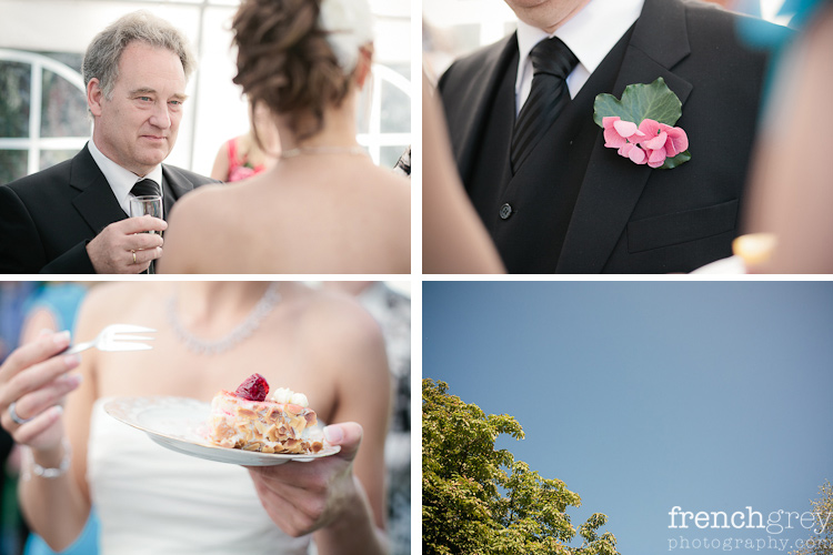 Wedding French Grey Photography Margreet 050