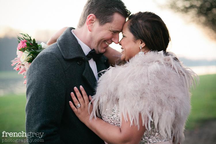 Wedding-French-Grey-Photography-Sanchia-001