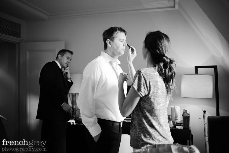 Wedding French Grey Photography Sanchia 001