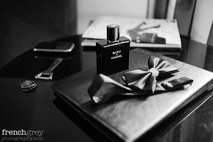 Wedding French Grey Photography Sanchia 003