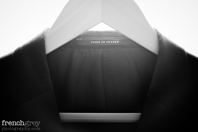Wedding French Grey Photography Sanchia 004