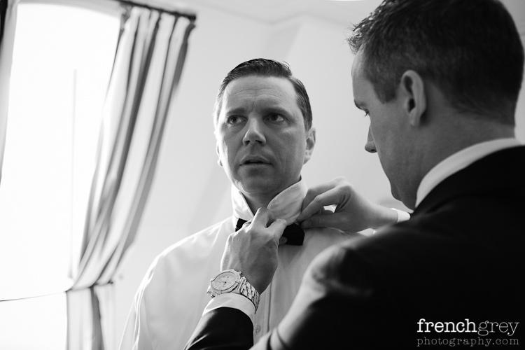 Wedding French Grey Photography Sanchia 005