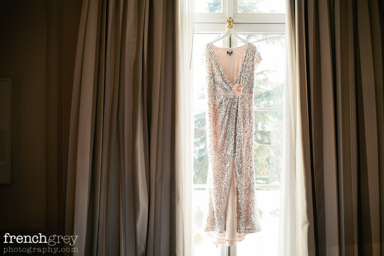 Wedding French Grey Photography Sanchia 008