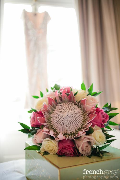 Wedding French Grey Photography Sanchia 011