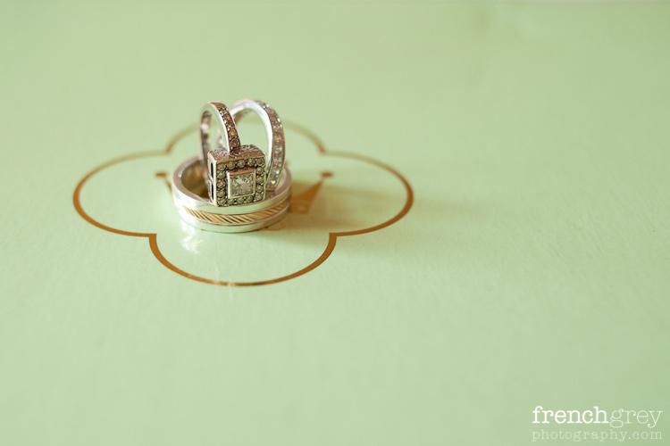 Wedding French Grey Photography Sanchia 012