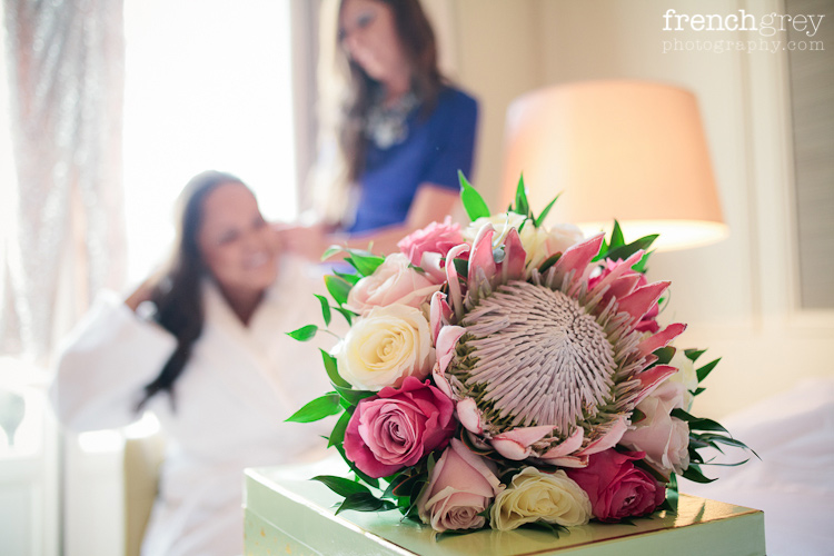 Wedding French Grey Photography Sanchia 014