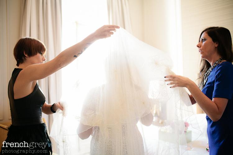 Wedding French Grey Photography Sanchia 020