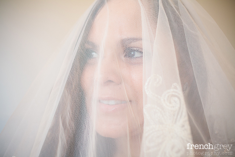 Wedding French Grey Photography Sanchia 022