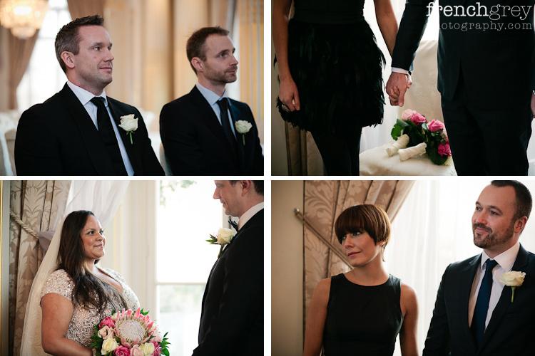 Wedding French Grey Photography Sanchia 036