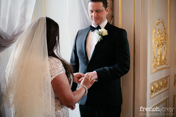 Wedding French Grey Photography Sanchia 039