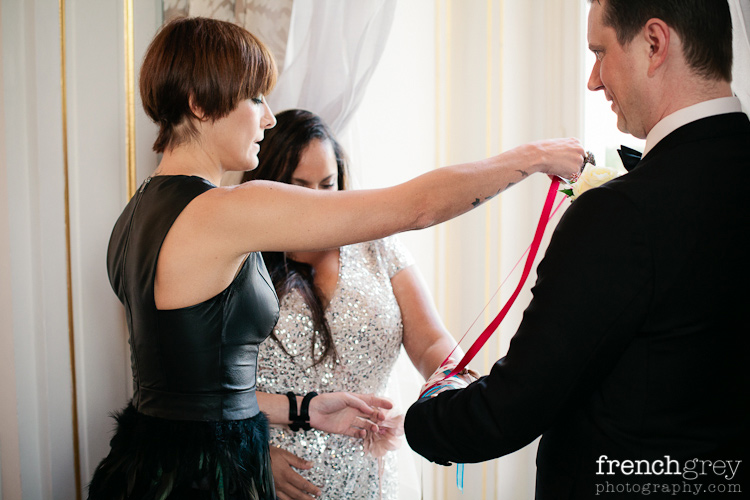 Wedding French Grey Photography Sanchia 040