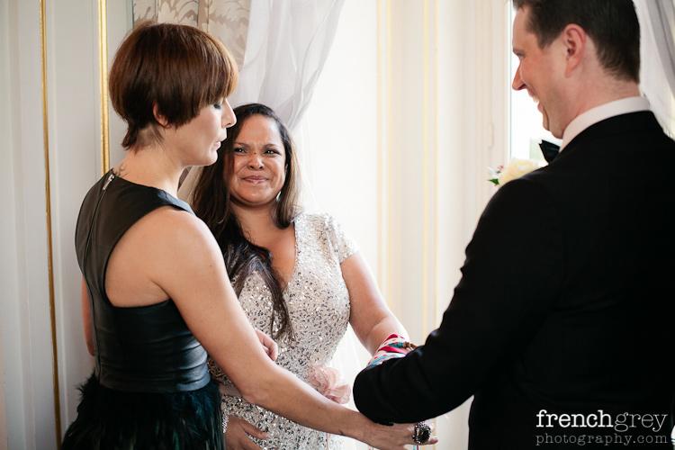 Wedding French Grey Photography Sanchia 041