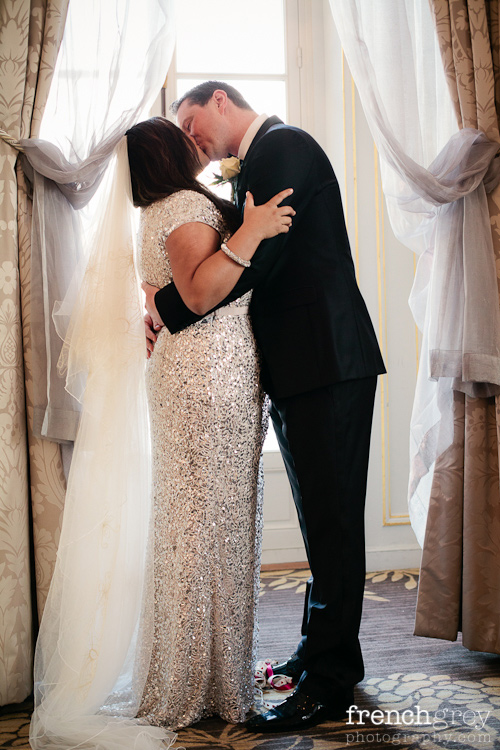 Wedding French Grey Photography Sanchia 042