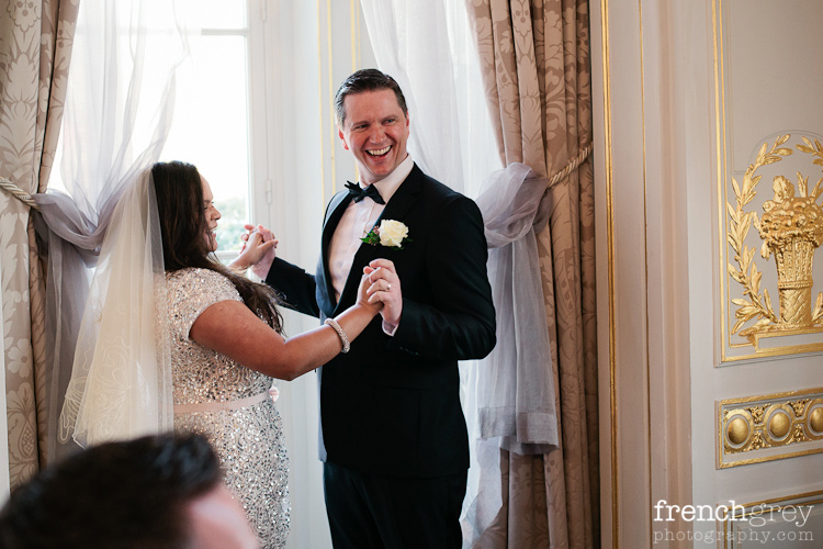 Wedding French Grey Photography Sanchia 044