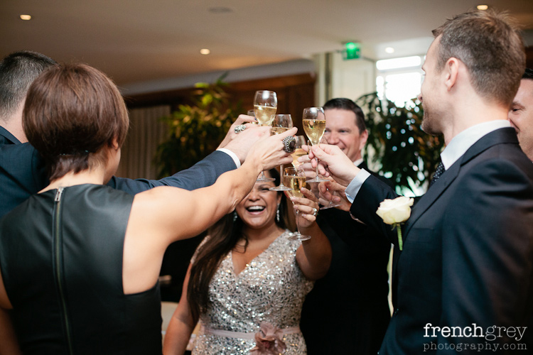 Wedding French Grey Photography Sanchia 047