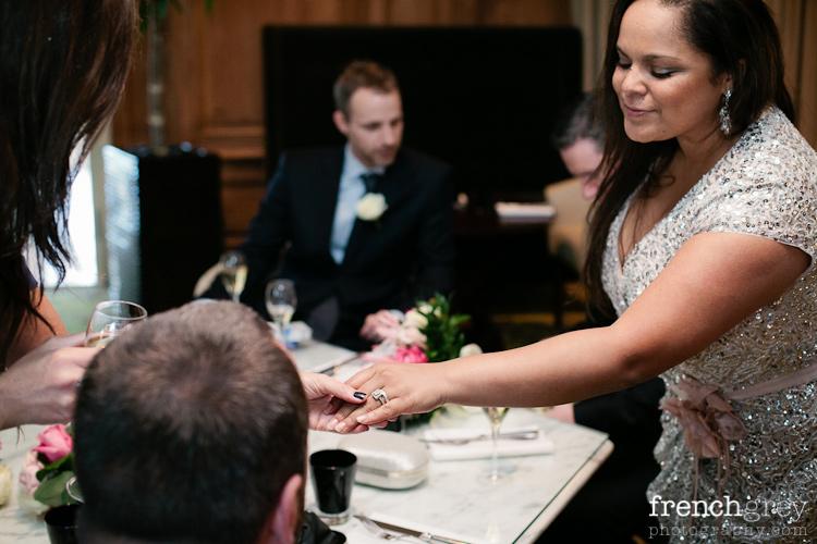 Wedding French Grey Photography Sanchia 049
