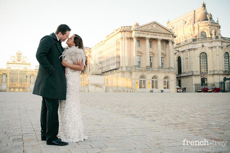 Wedding French Grey Photography Sanchia 055