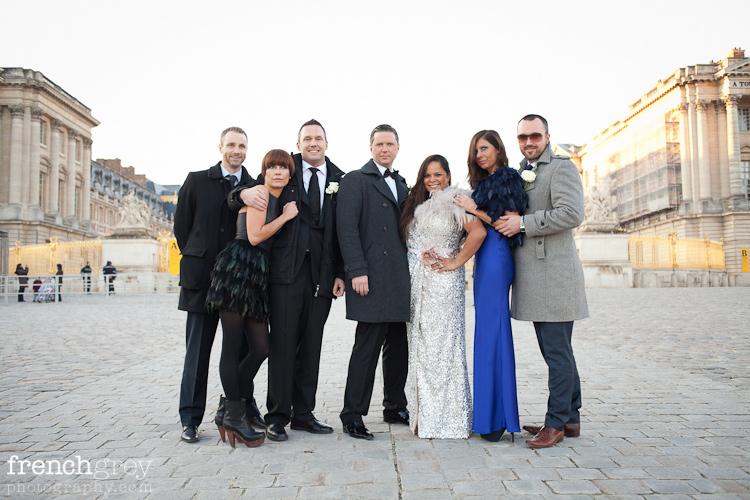 Wedding French Grey Photography Sanchia 059