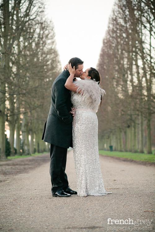 Wedding French Grey Photography Sanchia 066
