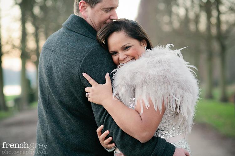 Wedding French Grey Photography Sanchia 067