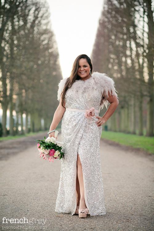 Wedding French Grey Photography Sanchia 068