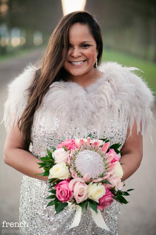 Wedding French Grey Photography Sanchia 070