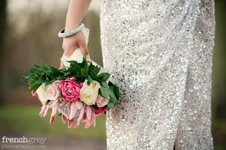 Wedding French Grey Photography Sanchia 071