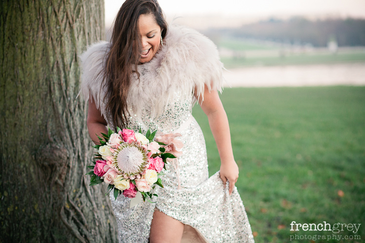 Wedding French Grey Photography Sanchia 074