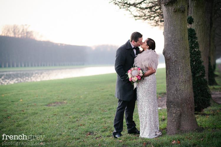 Wedding French Grey Photography Sanchia 075