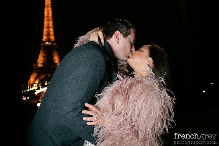 Wedding French Grey Photography Sanchia 080