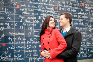 Engagement-Paris-French-Grey-Photography-Kaede-008.jpg