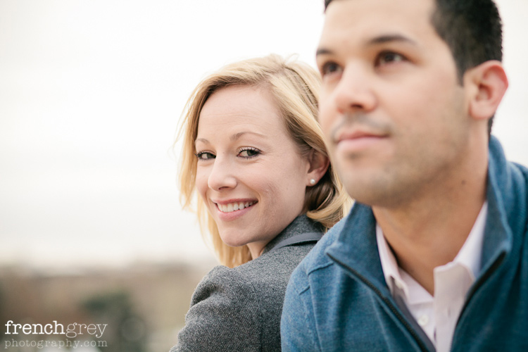 Engagement Paris French Grey Photography Shannon 005
