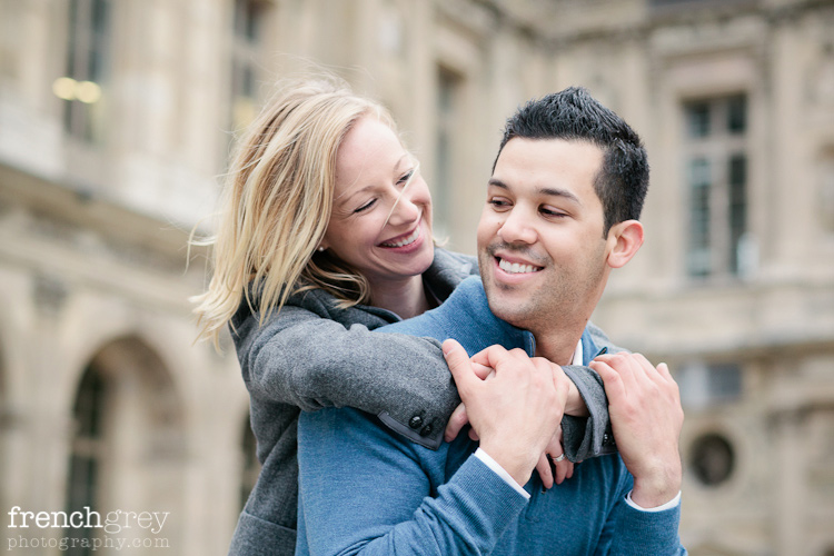 Engagement Paris French Grey Photography Shannon 013
