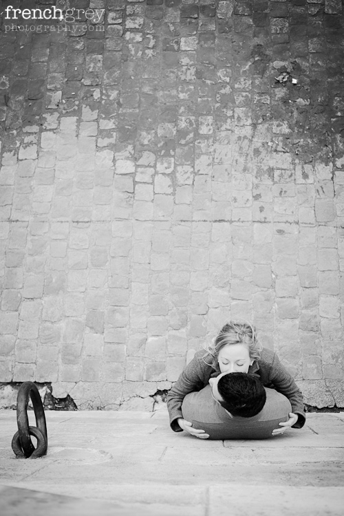 Engagement Paris French Grey Photography Shannon 016