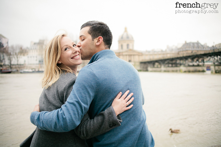 Engagement-Paris-French-Grey-Photography-Shannon-021.jpg