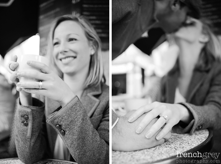Engagement Paris French Grey Photography Shannon 023