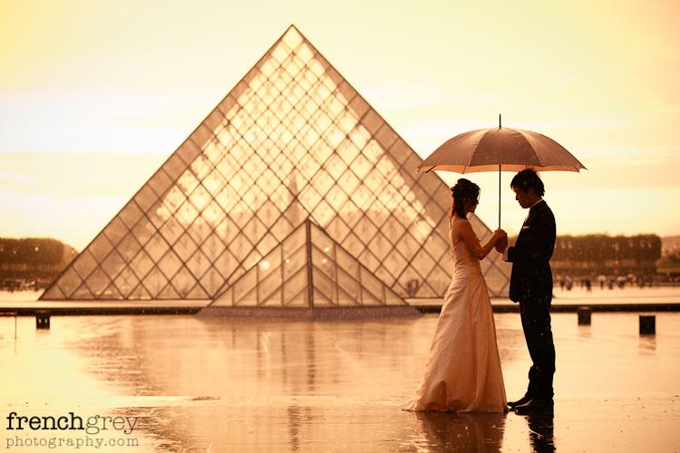 French Grey Photography V 001
