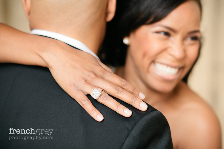 Michelle+Tristen by Brian Wright French Grey Photography 45