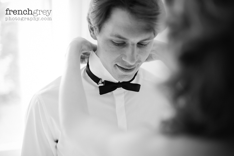 Wedding French Grey Photography Adrianne Olivier 17