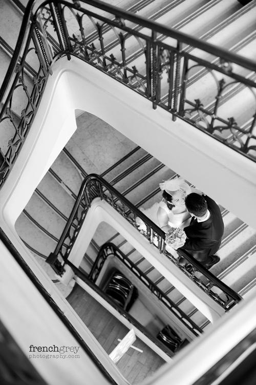 Wedding French Grey Photography Cluaida Oscar 51