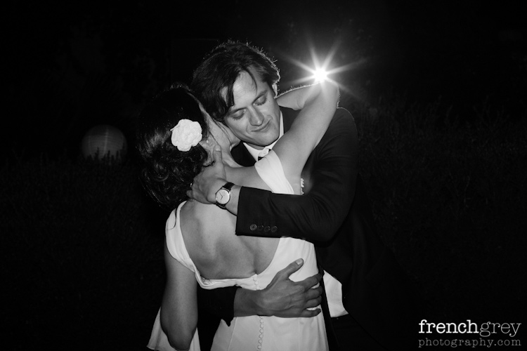 Wedding French Grey Photography Delphine 140