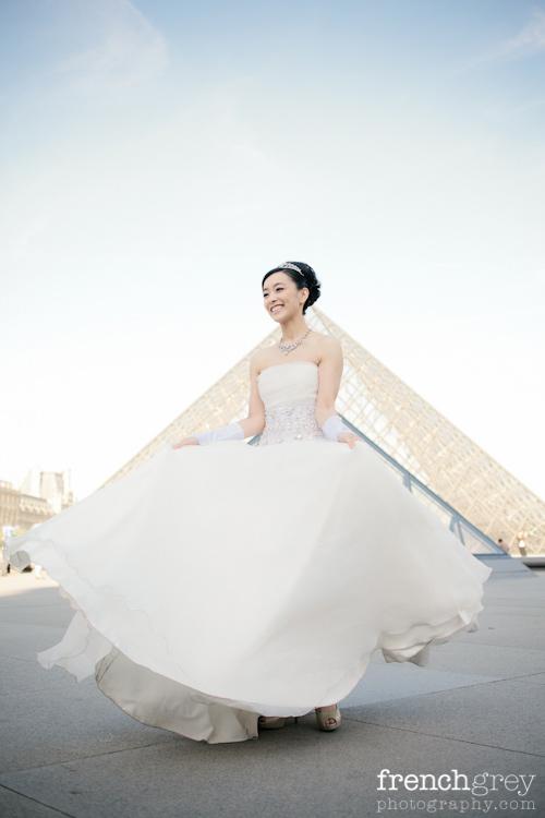 Wedding French Grey Photography Nikita 014