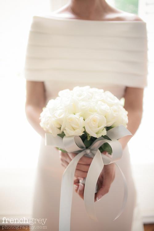 Wedding French Grey Photography Stephanie 021