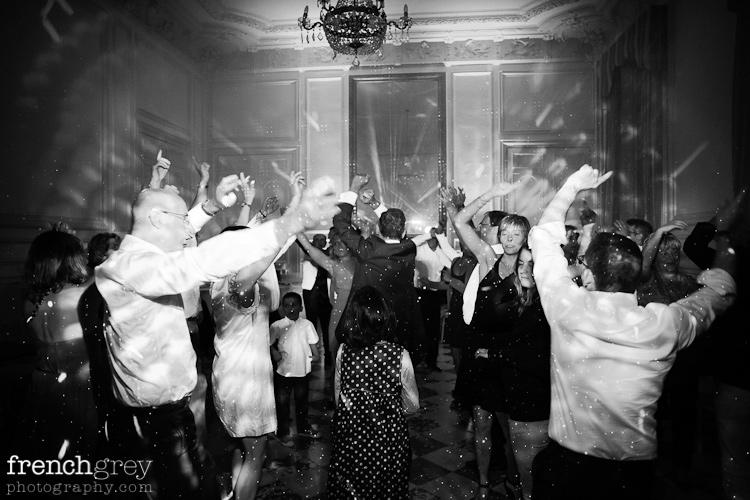 Wedding French Grey Photography Stephanie 121
