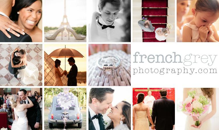 best of 2012 weddings